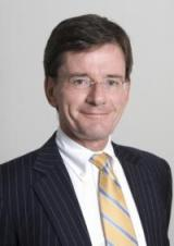 Hon Christopher Finlayson
