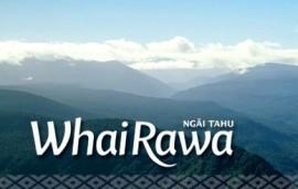 WhaiRawa